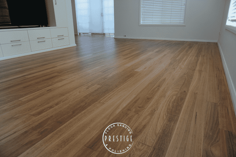Merewether Polished Floors