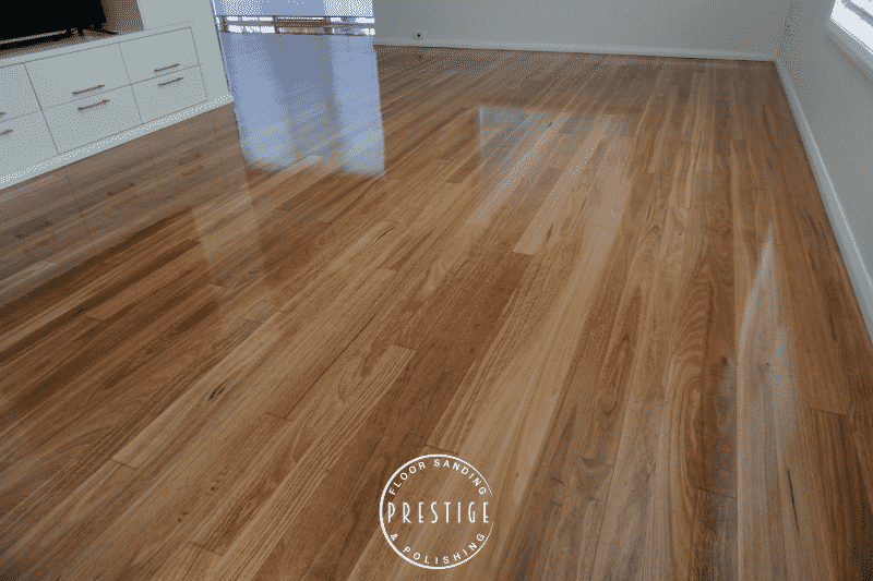 Merewether Pine Floors