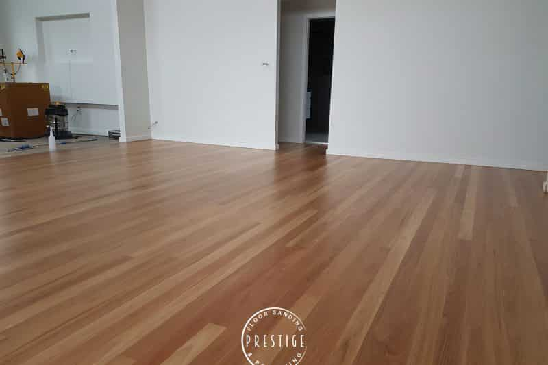 Kahiba - Blackbutt - Prestige Floor Sanding Newcastle