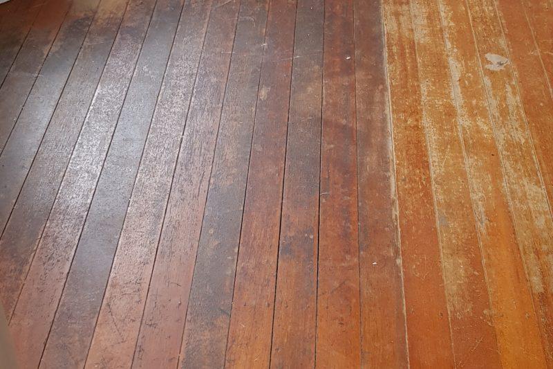 Kaurie Pine, Hard Wood, Silky Matt Finish, Prestige Floor Sanding Newcastle