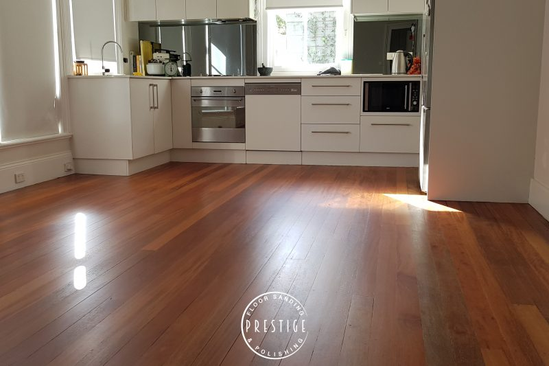 Kaurie Pine, Hard Wood, Silky Matt Finish, Prestige Floor Sanding Newcastle