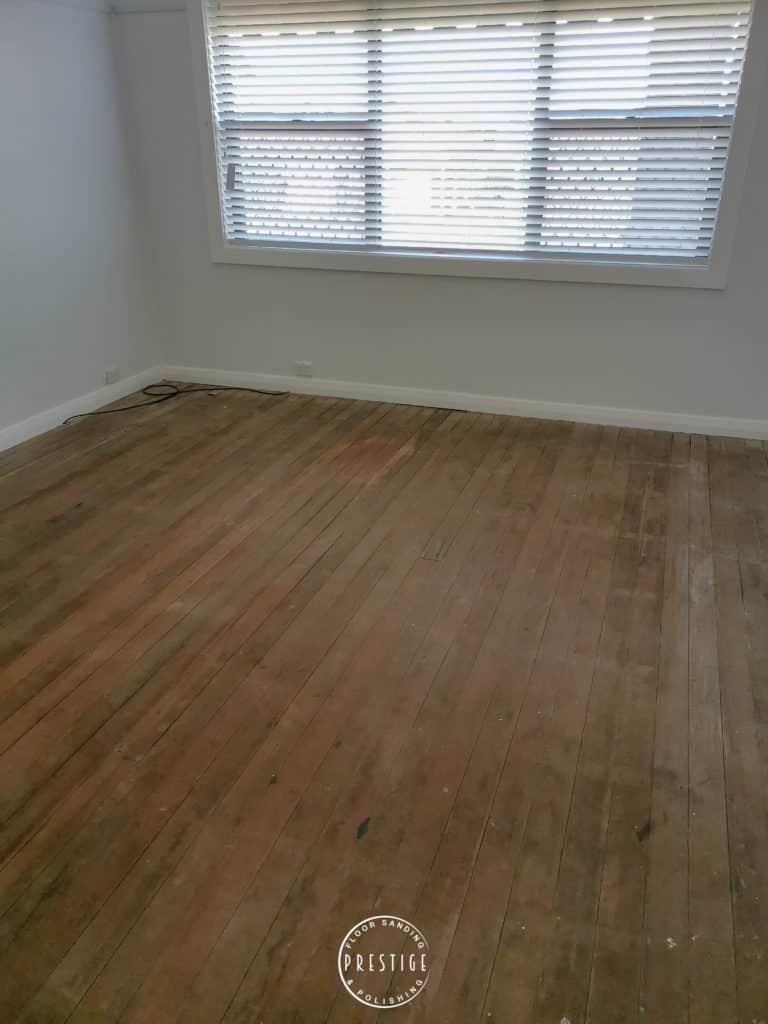 Prestige Floor Sanding & Polishing Newcastle