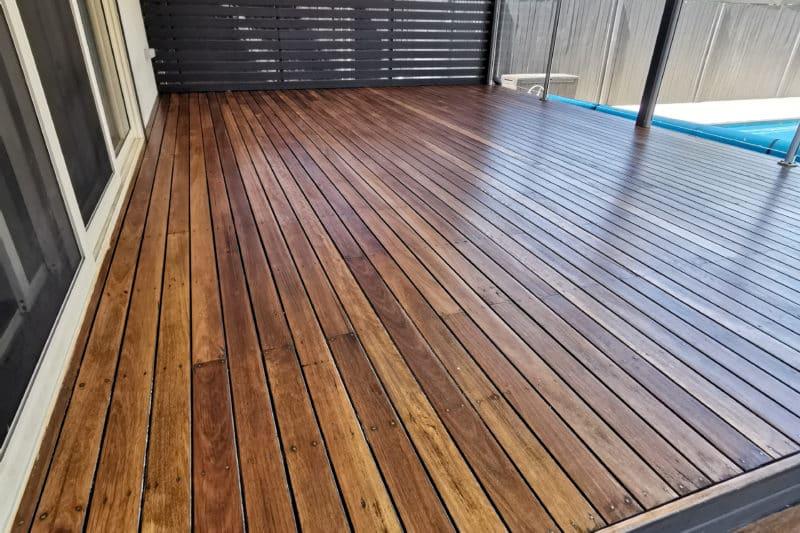 Deck Resurfacing Maitland
