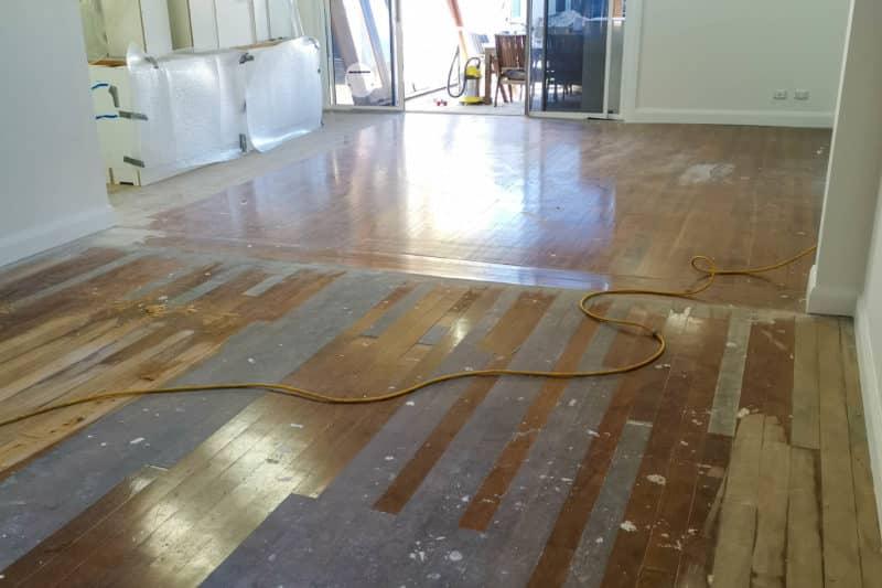 Polyurethane Remove, 2K Aquaro Pro Water Base Applied, New Lambton, Newcastle, Newy Floorsanding, Floor Sanding