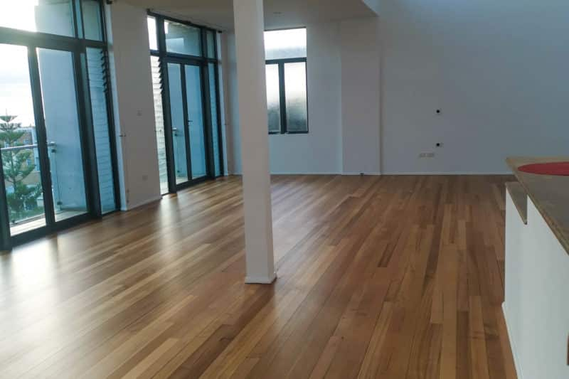 Polyurethane Remove, 2K Aquaro Pro Water Base Applied, Newcastle NSW, Newcastle, Newy Floorsanding, Floor Sanding