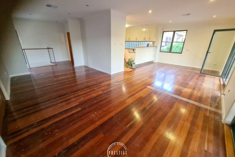 Prestige Floor Sanding and Polishing, Newcastle Floor Sanding, Lambton, Newcastle Floor Sanding