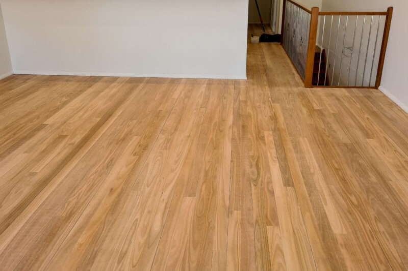 Prestige Floor Sanding and Polishing, Newcastle Floor Sanding, Warners Bay, Newcastle Floor Sanding
