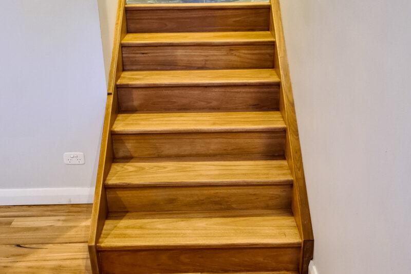 Newcastle floor sanding specialist, Prestige Floor Sanding & Polishing, Newcastle