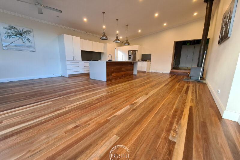 Prestige Floor Sanding and Polishing, Newcastle Floor Sanding, Kotara, Newcastle Floor Sanding