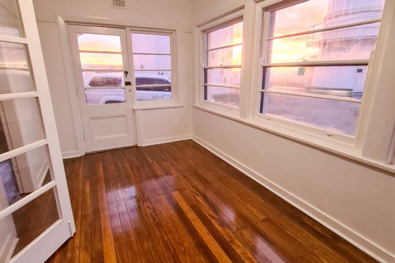 Nobbys Lights House, Newcastle Light House, Prestoge Floor Sanding & Polishing