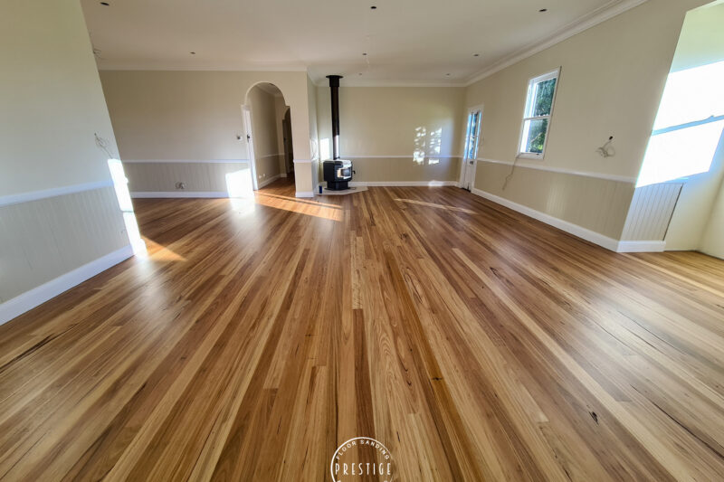 Floor Sanding Newcastle, Newcastle floor sanding, woodville