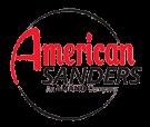 AmericanSandersLogo