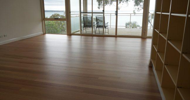 Floor_ Restoration