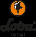 Logo_Loba