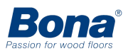 bona-cleaning-logo