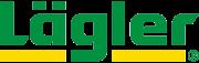 lagler-logo